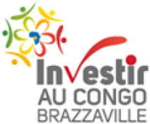Forum International des Investissements RÉPUBLIQUE DU CONGO 19 - 21 novembre 2015 / Brazzaville